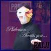 Raiji_Magiwind