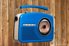 avatar.php?userid=3677329&size=small&timestamp=blue-radio