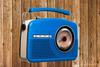 blue_radio