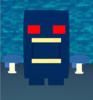Blue_thing3