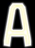 AntkIone