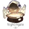 Nightingale_CN