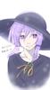 hinamori_kaoru