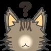 mei_cat_queen