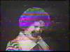 Dead VCR