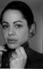 Silvia Leal de O