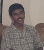 S Sridhar