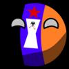 Darth_Revan404
