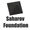 Saharov Foundation