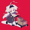 Alois-V