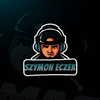 Szymon eczek