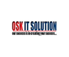 oskitsolutions