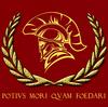 PotiusMori