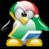 avatar.php?userid=1509371