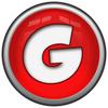 GeleXone