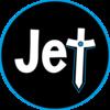 Jet2012