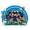 ATGPh12
