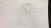 avatar.php?userid=6176436&size=small&timestamp=jpryu