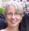 Cathy Ajamie