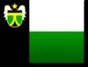 rafael-tv