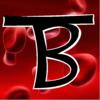 BazTodon