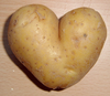 Some_Potato