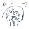 oumura_Arashi