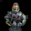 Doomkiller10