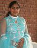 Aanchal Bhatia