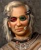 SnorriMath