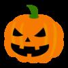 pumpkin0907