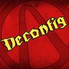 Deconfig