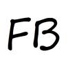 FanBlower