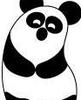 PandaBean