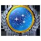 Nebula1701
