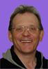 Michael Lamprecht