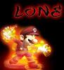 loneOCplayer