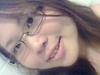 Diana Yeow