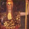 Athenodora