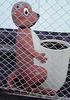 avatar.php?userid=2831477&size=small&timestamp=shu-yabiyabi