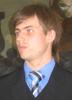 Dmitry_Shalymov