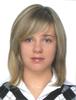 Olga Alyabieva