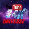 34K UNIVERSE