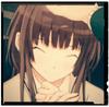 avatar.php?userid=3705485&size=small&timestamp=shu-yabiyabi