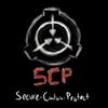 SCP-PL-XXX