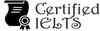 certifiedielts