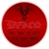 DrCordraconis