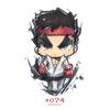 Sho_Ryu_Ken