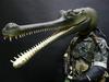 ChompyTheCrocodile