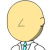 avatar.php?userid=3346860&size=small&timestamp=shu-yabiyabi
